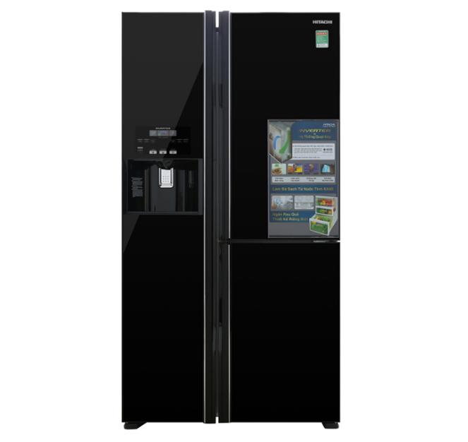 Sửa chữa Tủ lạnh tại Hà Nội
