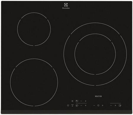 Bảo hành Bếp từ Electrolux