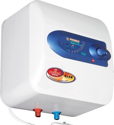 Bảo hành Bình nóng lạnh Picenza