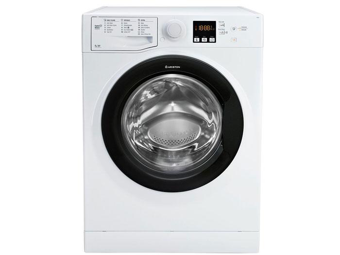 Bảo hành Máy giặt Ariston