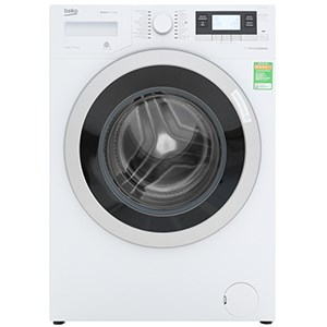 Bảo hành Máy giặt Beko