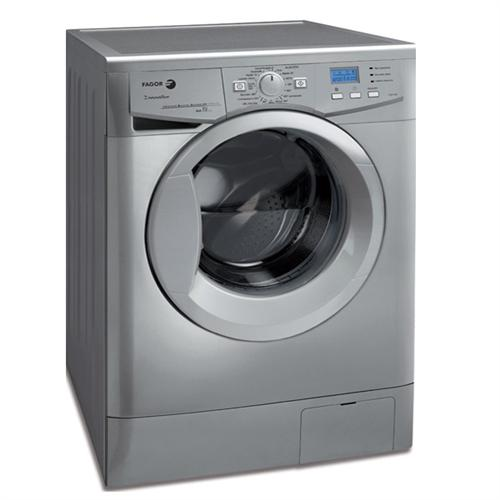 Bảo hành Máy giặt Fagor