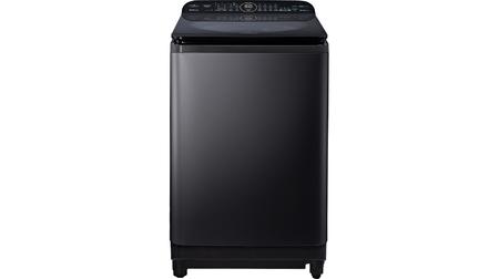 Bảo hành Máy giặt Panasonic