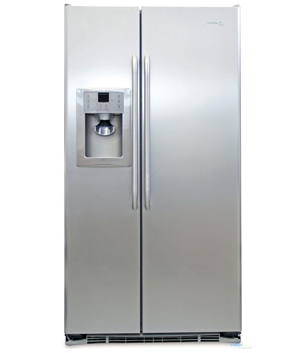 Bảo hành Tủ lạnh Fagor