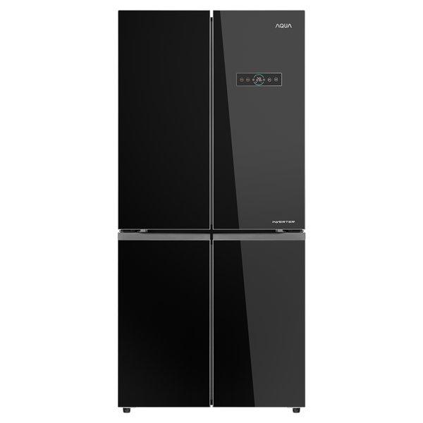 Bảo hành Tủ lạnh Sanyo (Aqua)
