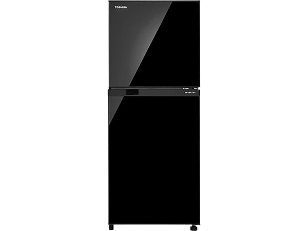 Bảo hành Tủ lạnh Toshiba