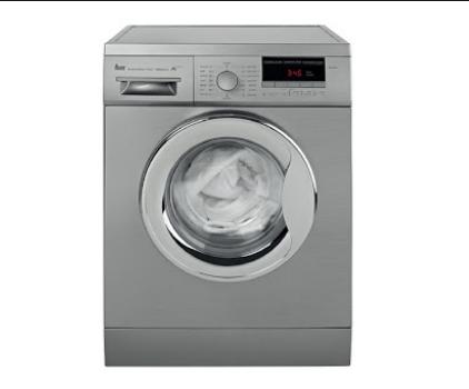 Bảo hành Máy giặt Teka