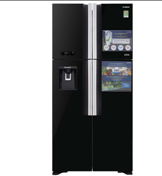 Địa chỉ sửa tủ lạnh Hitachi UY TÍN số #1 tại Hà Nội