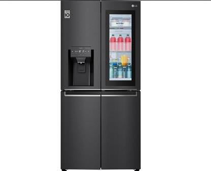 Địa chỉ sửa tủ lạnh LG chất lượng tại Hà Nội