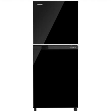 Địa chỉ sửa tủ lạnh Toshiba UY TÍN số #1 tại Hà Nội