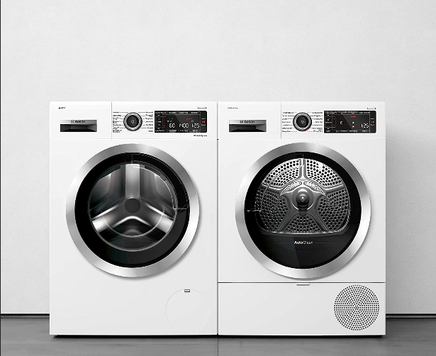 Sửa máy giặt Bosch tại Gia Lâm uy tín giá rẻ, thợ tay nghề cao
